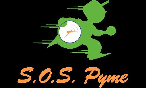 S.O.S. Pyme Limitada